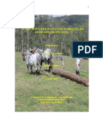 Alvarado y Raigosa 2009 (Nut. y Fert. Forestales) Encriptado