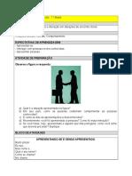 aula de portugues.pdf