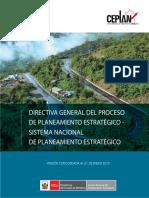 Directiva General Final Con Cambios Al 01-02-2016