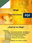 Curso Blog 2010