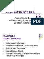 filsafat-pancasila