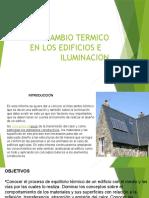 Diseño Rural en construcciones rurales