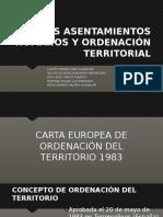 Carta Europea 1983