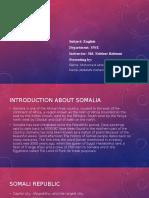 SOMALIA.pptx