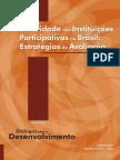 Efetividade Das IPs No Brasil
