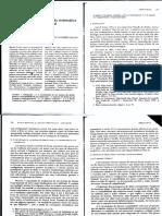 Roxin, Claus - Reflexões Sobre a Construção Sistemática Do Direito Penal