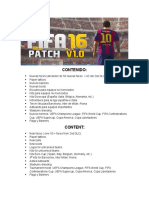 Fifa_16