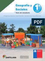 HISTORIA ESTUDIATEpdf.pdf