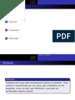 mc102-aula02.pdf
