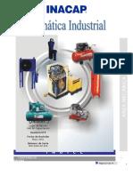 Neumatica Industrial
