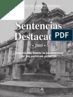 2005_Sentencias destacadas libro completo chile.pdf