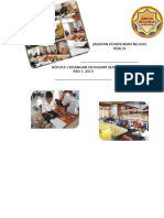Kertas Konsep Program Sentuhan Sayang 2015