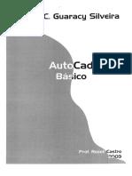 AutoCad Básico 1-24