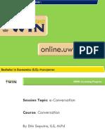 160331_UWIN-CON01-s15