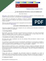 RESCISÃO DE CONTRATO DE TRABALHO POR JUSTA CAUSA DO EMPREGADO.pdf
