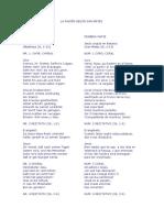 LA PASIÓN SEGÚN SAN MATEO (letra).docx