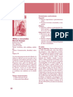 Guia Mitos y recuerdos.pdf