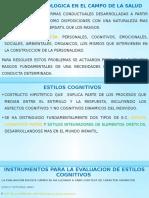 Perez u2 Act2.Doc