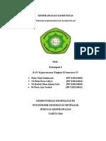 PROSES KEPERAWATAN KOMUNITAS.docx