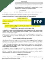 Abandono de Emprego.pdf