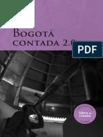Bogota_contada_2.0