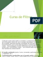 CURSO DE FILTROS.ppt