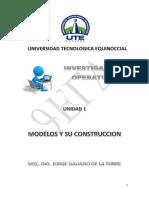 Guia 1 Modelos Matematicos