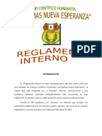 Reglamento p Difusion 2016