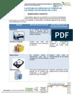 Practica 11 Ev 3.0 Administrando Los Recursos