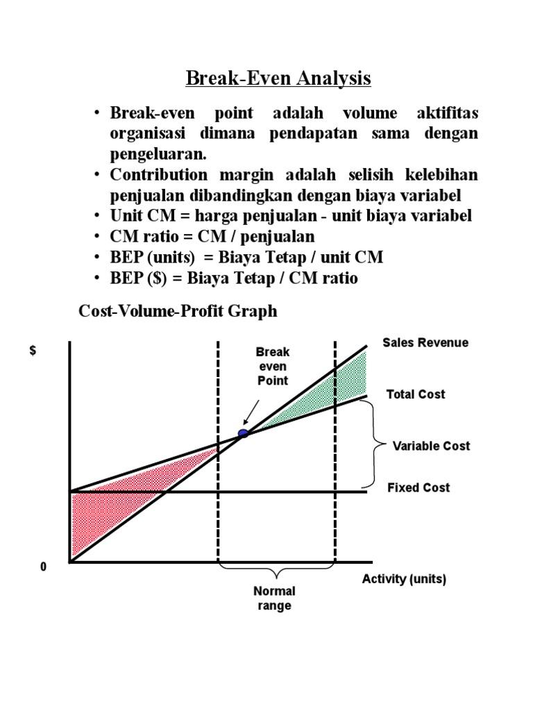 Bep analisis cash flow cash flow statement expense ccuart Image collections