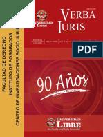 VERBA-IURIS-NUMERO-29.pdf