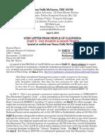 Kamala Harris Investigation HART KING PART II 4-8-16.Compressed