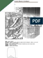 Glosario Minero y Geologico Texto