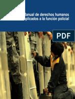 Manual Ecuador 2da Edicion Final