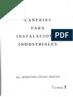 Cañerias Para Instalaciones Industriales 1