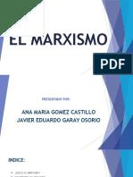 EL MARXISMO (1) (1)