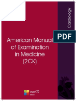 Usmle 01 1415 Manual CD
