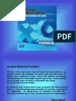 auditoriaadministrativa1-131009104334-phpapp02