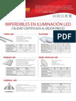 Catalogo Producto chinaled 2016.pdf