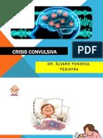 Clase Crisis convulsiva nueva.pdf
