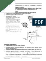 Clase_1_Magnitudes y Energía.pdf