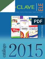 EnClave-ELI Catalogo Web 2015