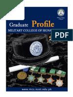 TE 46 Graduate Profile EE