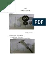 bab 5 pengukuran roda gigi.doc