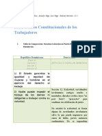 Constitucion RD y PR 3