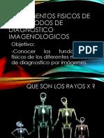 METODOS DE DIAGNOSTICO POR IMAGENES.pdf