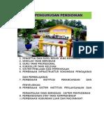 4 - Fokus Pengurusan Pendidikan.docx