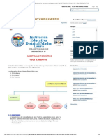 Edutecnomatica [Licensed for Non-commercial Use Only] _ El Sistema Informatico y Sus Elementos