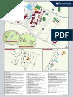 SU-Campus-Map-April-2015-WEB.pdf