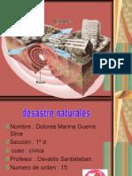 desastres naturales[1]